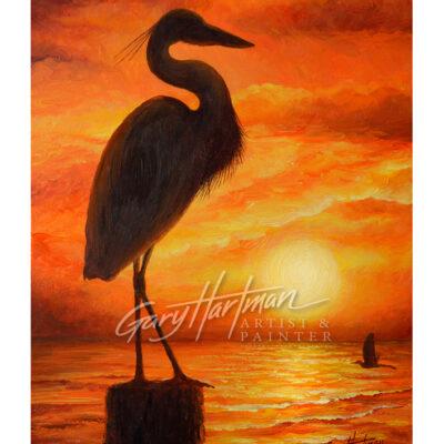 Heron-11x14-Print-WM-Web