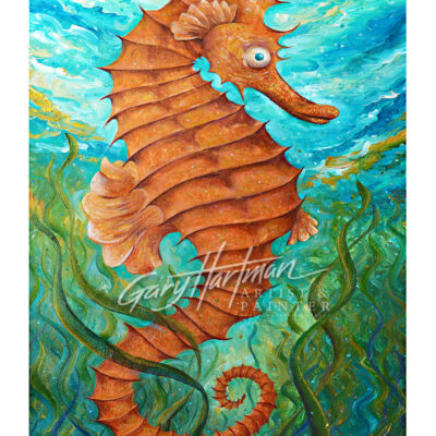 RedSeahorse-Full-Print-11x14-WM-Web