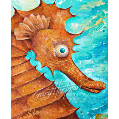 RedSeahorse-Head-Print-8x10-WM-Web