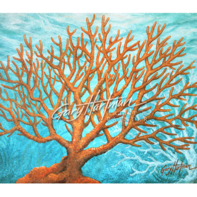 Sea_Coral-14x11-2018-WM-Web