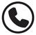 btn-phone